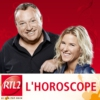 Logo du podcast RTL2 : Le Grand Morning - L'horoscope