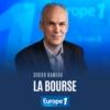 Logo du podcast La Bourse