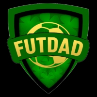 Logo du podcast FUTDAD FIFA Ultimate Team Podcast