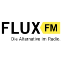 Logo of the podcast FluxFM Podcast
