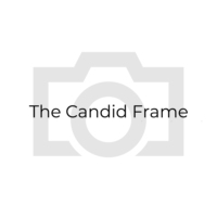 Logo du podcast The Candid Frame: Conversations on Photography