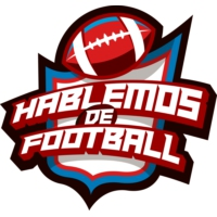 Logo du podcast Hablemos de Football
