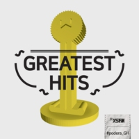 Logo of the podcast 요팟시 좋게된 Greatest Hits