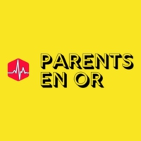 Logo du podcast Parents en Or