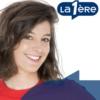 Logo du podcast Sacré français !