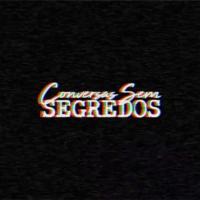Logo of the podcast Conversas Sem Segredos