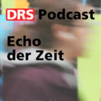 Logo of the podcast DRS Schweizer radio - Echo der Zeit