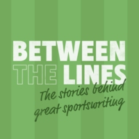 Logo of the podcast Between The Lines