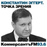 "Logo of the podcast ""Россия находится на пути к еще одному дипломатическому поражению"""