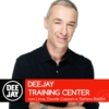Logo of the podcast Deejay Training Center