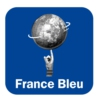 Logo of the podcast Bleu Méd FB Provence