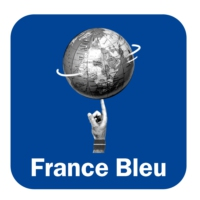 Logo du podcast Passion pêche - France Bleu Orléans