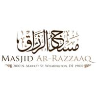 Logo of the podcast Kitaab At-Tawheed - Hamzah Abdur Razzaaq