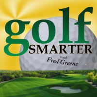Logo du podcast GOLF SMARTER