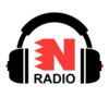 Logo of the podcast New Morning Radio