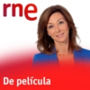 Logo of the podcast De película - RNE