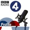 Logo of the podcast BBC Radio 4 - Profile