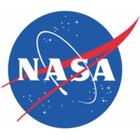 Logo of the podcast Hubble Observes Possible Asteroid Collision