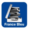Logo du podcast L'invité du Grand Agenda de France Bleu Azur
