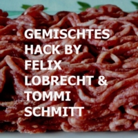 Logo of the podcast Gemischtes Hack