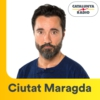 Logo of the podcast Ciutat Maragda