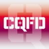 Logo of the podcast CQFD - La 1ere