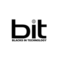 Logo of the podcast #BITTechTalk ep. 13 w/ Kai Dupe