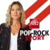 Logo du podcast RTL2 : Pop-Rock Story