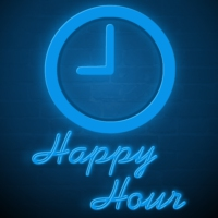 Logo du podcast Apple Watch fitness, upset AAPL investors, Apple Music revamp and more | Happy Hour 065