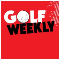 Logo du podcast Golf Weekly