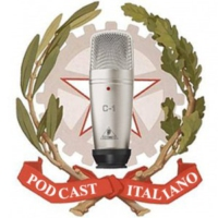 Logo of the podcast Notizie Digitali