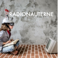 Logo of the podcast For nysgerrige børn