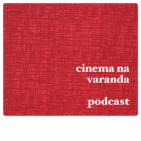 Logo of the podcast EP 205 - Doutor Sono