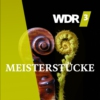 Logo of the podcast WDR 3 Meisterstücke