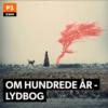 Logo du podcast Om hundrede år - lydbog