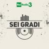 Logo du podcast Sei Gradi
