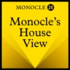 Logo du podcast Monocle 24: Monocle's House View