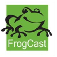 Logo of the podcast Frogcast the Podcast Week 81
