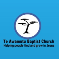 Logo of the podcast T.A. Baptist Sermon