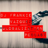 Logo du podcast #173 - Freestyle Mix - 4th Edition - Re-Broadcast