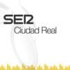 Logo du podcast SER Ciudad Real