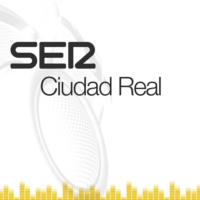 Logo of the podcast Hora 14 Ciudad Real (25/05/2020)