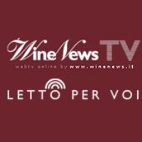 Logo du podcast Winenews