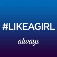 Logo du podcast Always #LikeAGirl