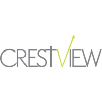 Logo du podcast Crestview Sermons
