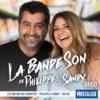 Logo du podcast Nostalgie - La Bande Son de Philippe et Sandy