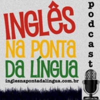 Logo du podcast Sounds and Interjections in English