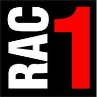 Logo of the podcast EL MON A RAC1 (10-07-17)