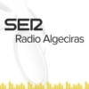 Logo of the podcast Radio Algeciras