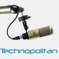 Logo du podcast Technopolitan | Το Podcast των Power Users
